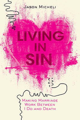 Picture of Living in Sin