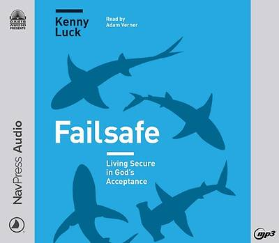 Picture of Failsafe