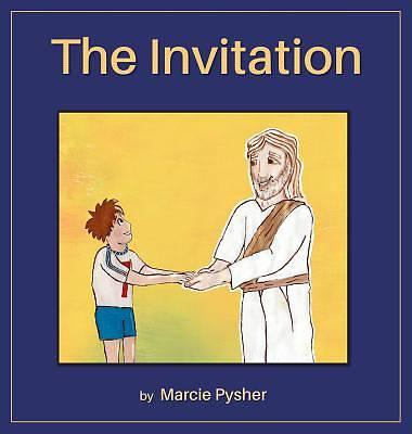Picture of The Invitation