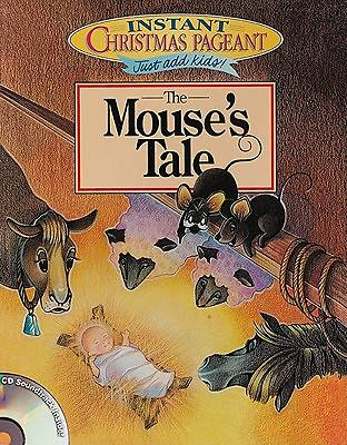 The Mouses Tale with CD (Audio)