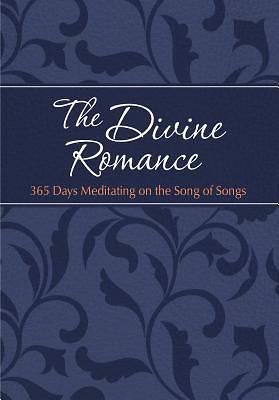 Picture of The Divine Romance