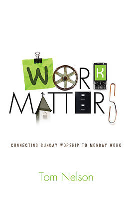 Picture of Work Matters