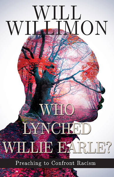 Picture of Who Lynched Willie Earle? - eBook [ePub]