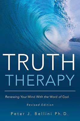 Picture of Truth Therapy