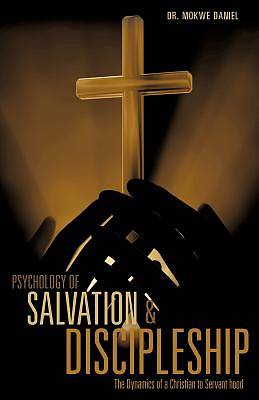 Picture of Psychology of Salvation and Discipleship