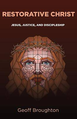 Picture of Restorative Christ