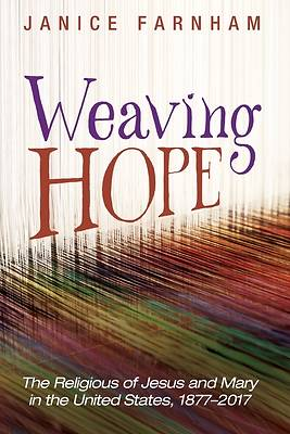Picture of Weaving Hope