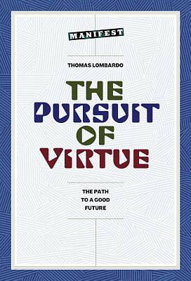 Picture of The Pursuit of Virtue