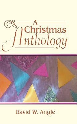 A Christmas Anthology