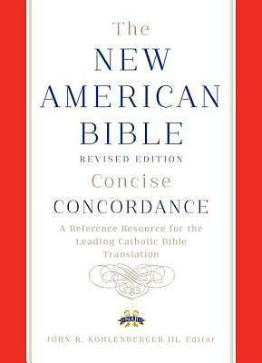 Picture of New American Bible-Nabre
