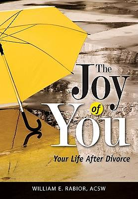 Joy of You