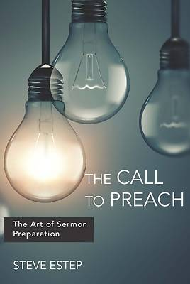Picture of The Call to Preach