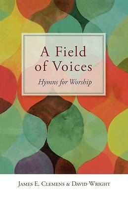 Picture of A Field of Voices
