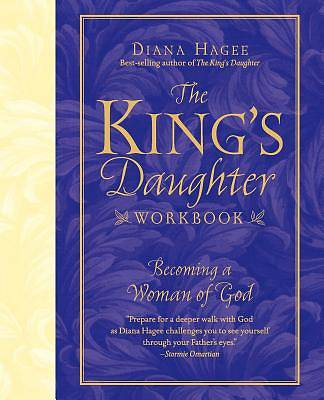 The Kings Daughter Workbook