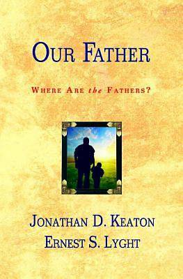 Our Father - eBook [ePub]