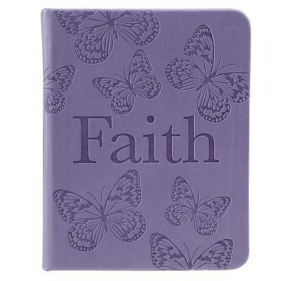 Picture of Pocket Inspriations of Faith