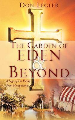 Picture of The Garden of Eden and Beyond