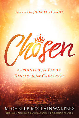Picture of Chosen