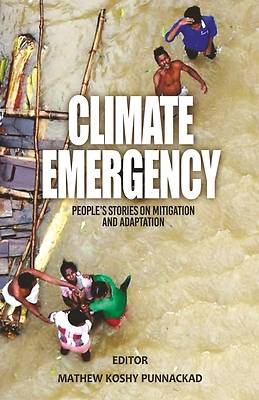 Picture of Climate emergency