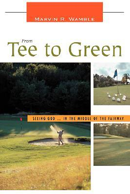 Picture of From Tee to Green