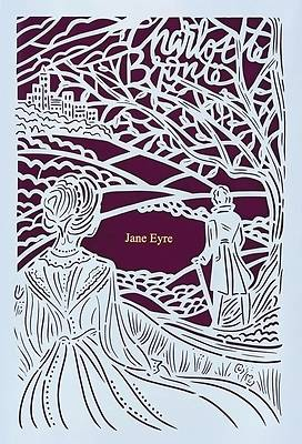 Picture of Jane Eyre (Seasons Edition -- Summer)