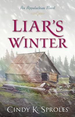 Liars Winter