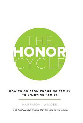 Picture of The Honor Cycle