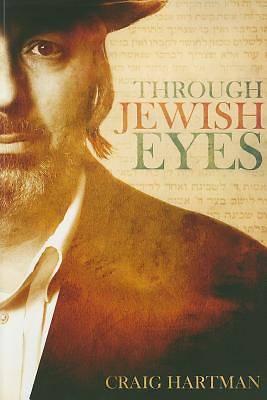 Picture of Through Jewish Eyes