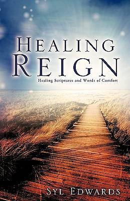 Picture of Healing Reign