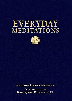 Picture of Everyday Meditations