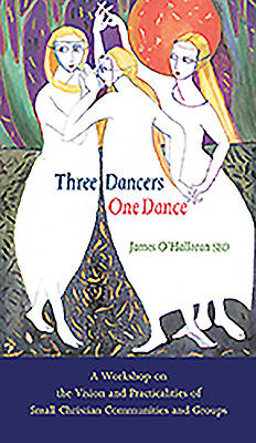 Three Dancers One Dance