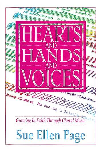 Hearts And Hands And Voices