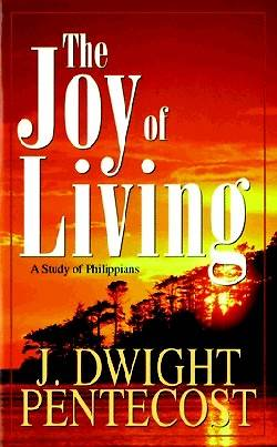 Picture of Joy of Living