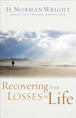 Picture of Recovering from Losses in Life - eBook [ePub]