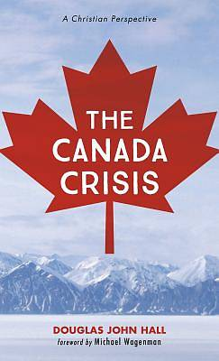 Picture of The Canada Crisis