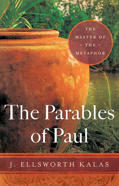 Picture of The Parables of Paul