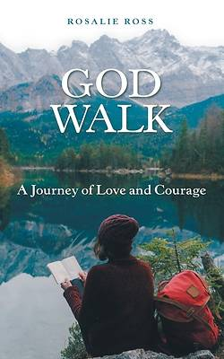 Picture of God Walk