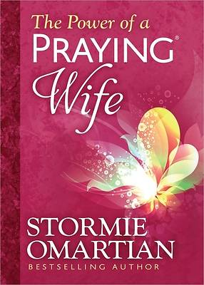 The Power of a Praying? Wife Deluxe Edition
