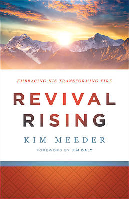 Picture of Revival Rising