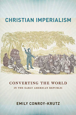 Christian Imperialism | Cokesbury