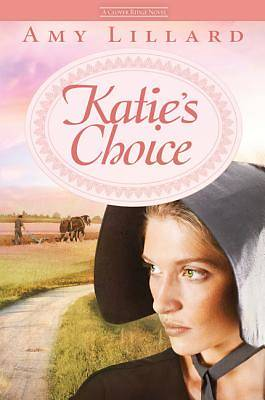 Katies Choice