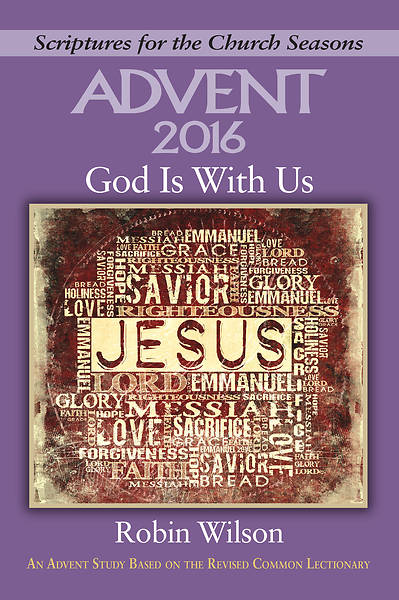 God Is With Us - eBook [ePub]