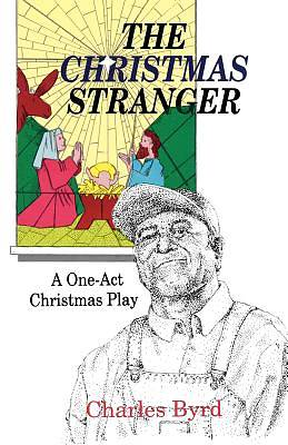 The Christmas Stranger