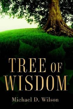 Picture of Tree of Wisdom