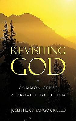 Revisiting God