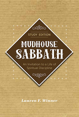 Picture of Mudhouse Sabbath
