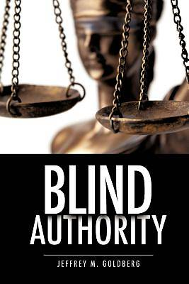 Blind Authority