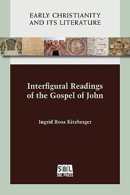 Picture of Interfigural Readings of the Gospel of John