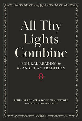 Picture of All Thy Lights Combine