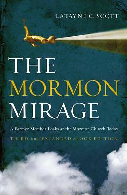 Picture of Mormon Mirage